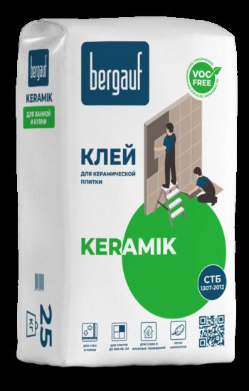 Keramik_РБ_вправо