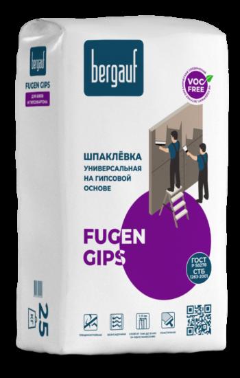 FUGEN_GIPS_рб_вправо