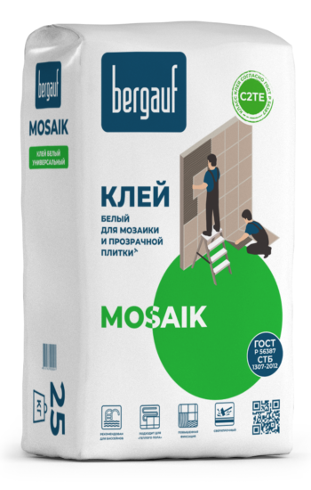 MOSAIK_РБ_вправо