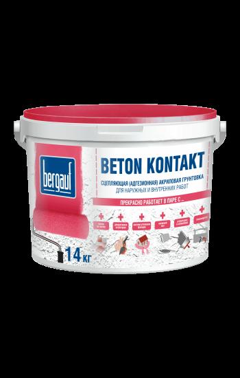 Beton-Kontakt-14kg-Bergauf