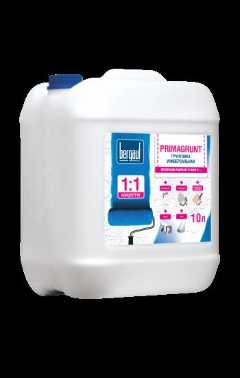Primagrunt-10-litrov-Bergauf-full-resolution